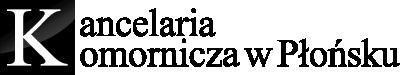 Kancelaria Komornicza w Płońsku